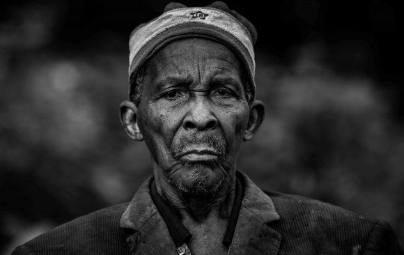 Les peuples autochtones pygmées Batwa et les conflits dans le Tanganyika